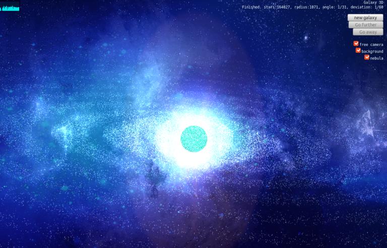galaxy3d_v2_2